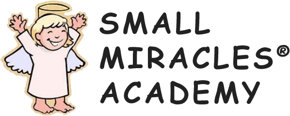 Small Miracles Academy logo